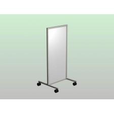 24 Inch Floor Mirror