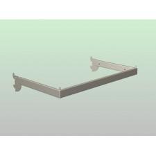 12x24 Hangbar 1 inch