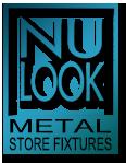 Nu Look Metal